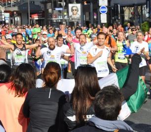 maraton-paris-2016-109