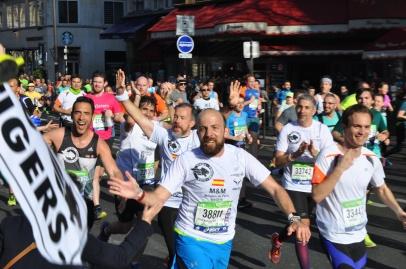 maraton-paris-2016-117